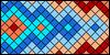 Normal pattern #18 variation #147052