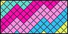 Normal pattern #25381 variation #147065