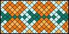 Normal pattern #64826 variation #147073