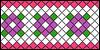 Normal pattern #6368 variation #147079