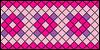 Normal pattern #6368 variation #147107