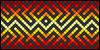 Normal pattern #78690 variation #147127