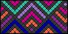 Normal pattern #71547 variation #147129