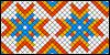 Normal pattern #32405 variation #147130