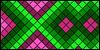 Normal pattern #28009 variation #147132