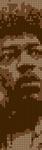 Alpha pattern #80869 variation #147136