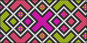 Normal pattern #71593 variation #147137