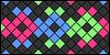 Normal pattern #80834 variation #147141