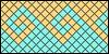 Normal pattern #566 variation #147144