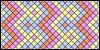 Normal pattern #38290 variation #147154