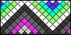 Normal pattern #70535 variation #147178