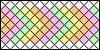 Normal pattern #410 variation #147186