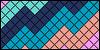 Normal pattern #25381 variation #147214
