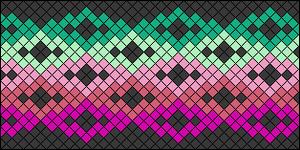 Normal pattern #69457 variation #147219