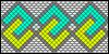 Normal pattern #79758 variation #147241