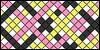 Normal pattern #80521 variation #147246