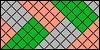 Normal pattern #117 variation #147257