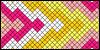 Normal pattern #61179 variation #147262