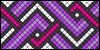Normal pattern #4261 variation #147290