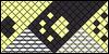 Normal pattern #35170 variation #147293
