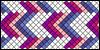 Normal pattern #59033 variation #147294