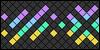 Normal pattern #81070 variation #147304