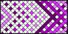 Normal pattern #49127 variation #147311