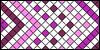 Normal pattern #27665 variation #147339