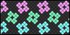 Normal pattern #81033 variation #147351