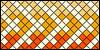 Normal pattern #69504 variation #147355