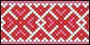 Normal pattern #81031 variation #147365