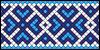 Normal pattern #81031 variation #147366