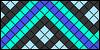 Normal pattern #81021 variation #147379