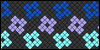 Normal pattern #81033 variation #147380