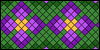 Normal pattern #34126 variation #147381