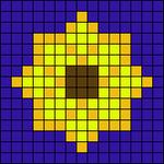 Alpha pattern #61784 variation #147383
