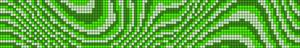 Alpha pattern #80832 variation #147415