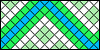 Normal pattern #81021 variation #147419