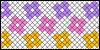 Normal pattern #81033 variation #147441
