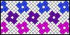 Normal pattern #81033 variation #147443