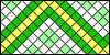 Normal pattern #81021 variation #147452