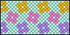 Normal pattern #81033 variation #147462