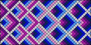 Normal pattern #34076 variation #147464