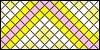 Normal pattern #81021 variation #147475