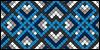 Normal pattern #36658 variation #147482