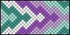 Normal pattern #61179 variation #147483