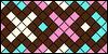 Normal pattern #985 variation #147508