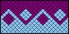 Normal pattern #10944 variation #147511