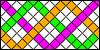 Normal pattern #44550 variation #147512