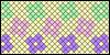 Normal pattern #81033 variation #147529